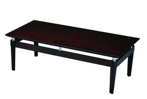 Napoli® Coffee Table