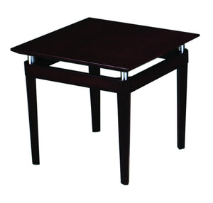 Napoli® End Table