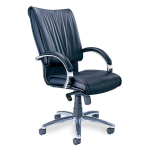 Mercado™ President Chair