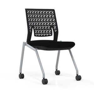 Thesis™ Training Chair, Flex Back No Arms