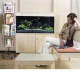 Rotary Floor Display in [variant_title] - Office Furniture Accessories by Safco - Only at the-eggleston-group