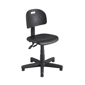 Soft Tough™ Deluxe Task Chair in Default Title - Office Furniture Seating by Safco - Only at the-eggleston-group