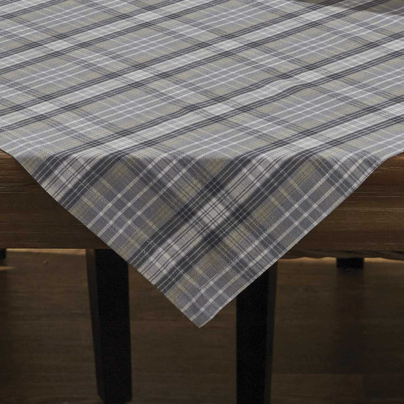 Table Cloth / Table Square 36