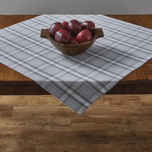 "Table Cloth / Table Square 36"" x 36"" - Hartwick"