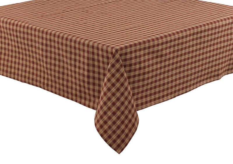 Table Cloth 60