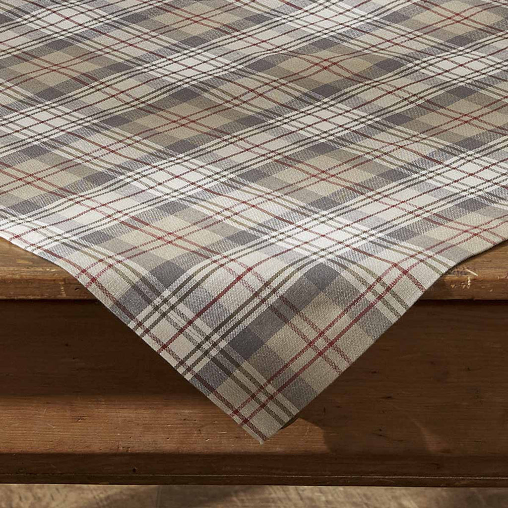"Table Cloth / Table Square 36"" x 36"" - Gentry"