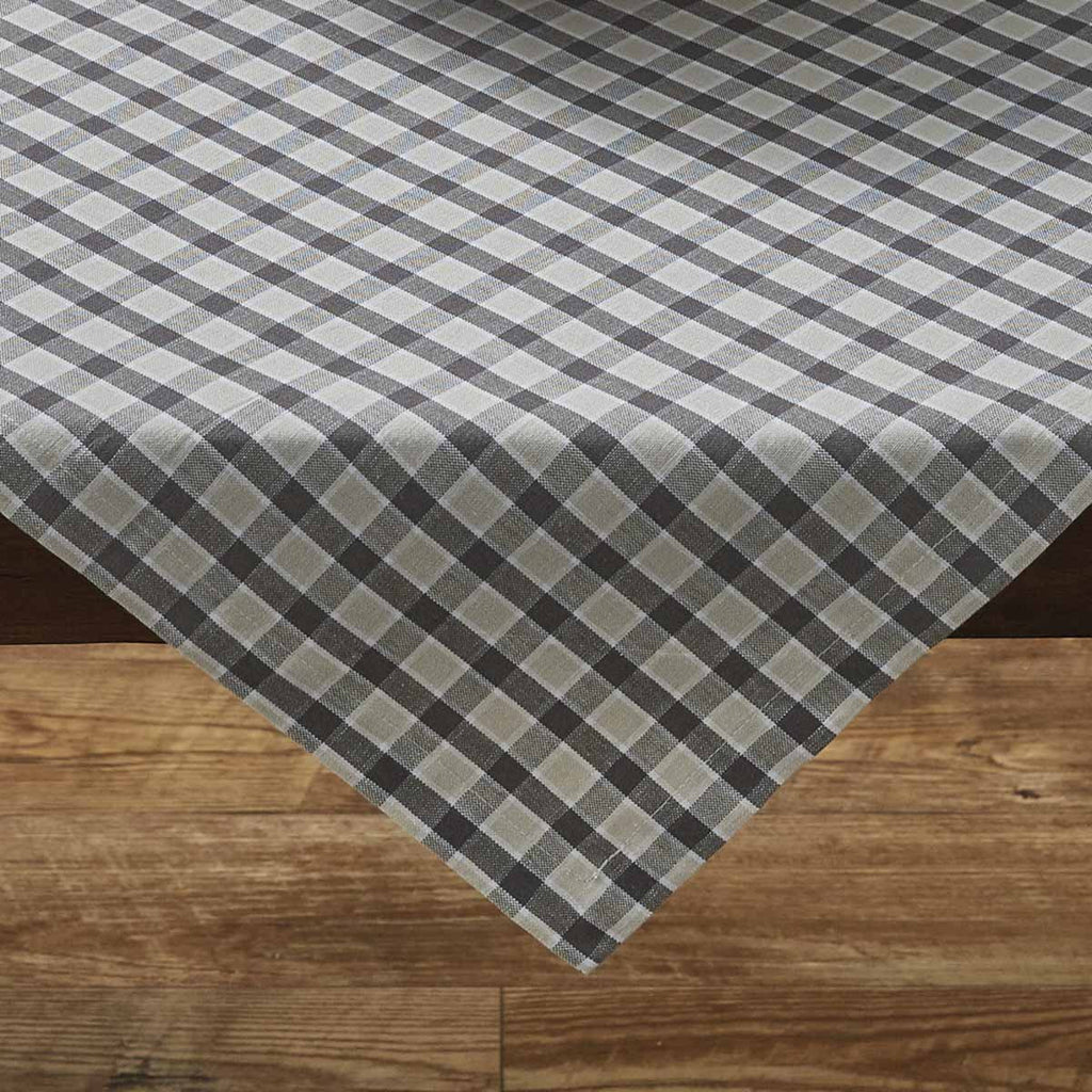 "Table Cloth / Table Square 36"" x 36"" - Aiden"