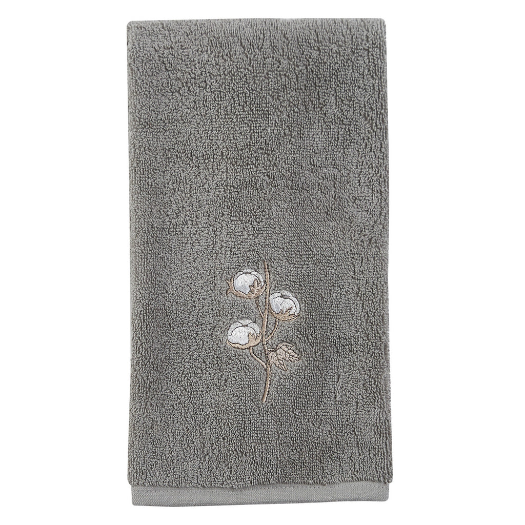 Hand Towel ~ Cotton