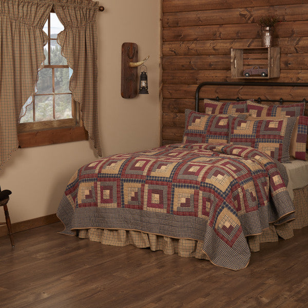 Millsboro Quilted Collection