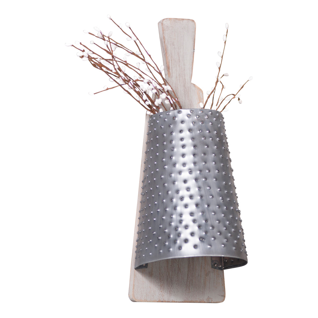 Wall Hanging Cabbage Shredder