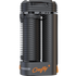 STORZ & BICKEL CRAFTY PLUS PORTABLE VAPORIZER