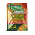 FUNKY FARMS CBD DRINK PACKET CITRUS BLEND - 25MG