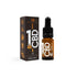 1CBD PURE HEMP OIL BRONZE EDITION 1000MG - 10ML