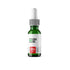 CBD Asylum 15% 1500mg CBD Oil 10ml