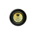 Honey Heaven 500mg CBD Hemp Balm 30g