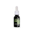Hemplix 12% 1200mg CBD Oil 10ml