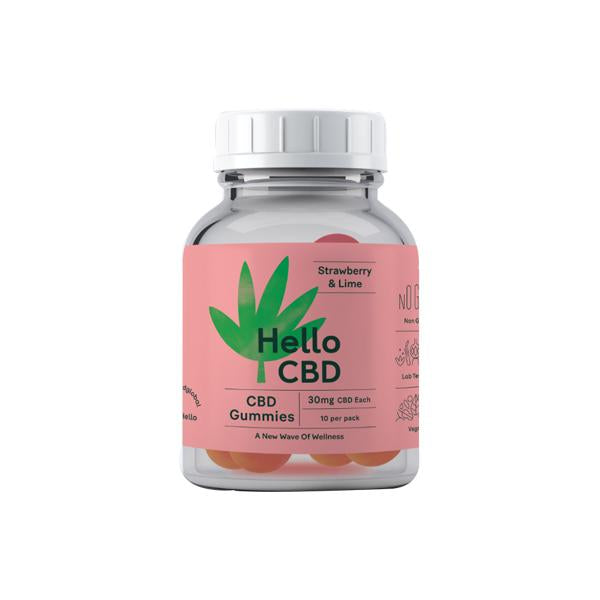 CBD Whole Plant Extract with 99 grams of Premium Belgian Chocolate