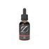 ZOETIC CBD GORGEOUS MELON OIL 500MG - 30ML