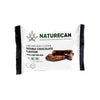 NATURECAN CBD DOUBLE CHOCOLATE COOKIE 25MG - 60G