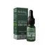 Beliebis UK 1500mg CBD Full Spectrum CBD Oil 30ml