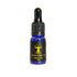 Kethalecanna 1000mg CBD Low Taste CBD Oil 10ml