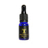 Kethalecanna 1500mg CBD Low Taste CBD Oil 10ml
