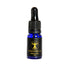Kethalecanna 2000mg CBD Low Taste CBD Oil 10ml