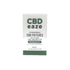 CBD EAZE TRANS DERMAL PATCHES 80MG - 10PCS
