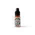 OLD JOES NATURAL SOURCE CBD E-LIQUID ADDITIVE 600MG - 10ML