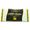 CANNASSEURS PREMIUM CBD BELGIAN WHITE CHOCOLATE BAR 100G (INDICA)