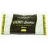 products/ULGsEjwiT1Gepa9nEiqy_Premium-CBD-Belgian-White-Chocolate-Bar-100g-Indica_jpg.png