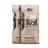 KOI SPECTRUM CBD VAPE CARTRIDGE 500MG - 1ML