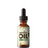 NATURES OIL CBD ORAL OIL TINCTURE
