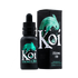 KOI JADE CBD E-LIQUID SOUR APPLE & WATERMELON - 30ML