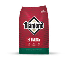 Diamond Hi-Energy 50 lbs.