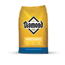 Diamond Maintenance 50 lbs.