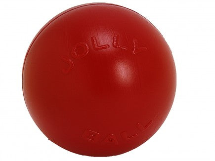 Jolly Ball 4.5""
