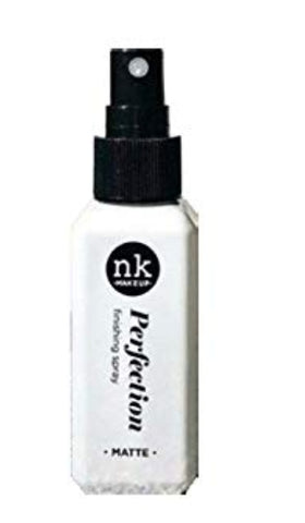 Nk perfection setting spray