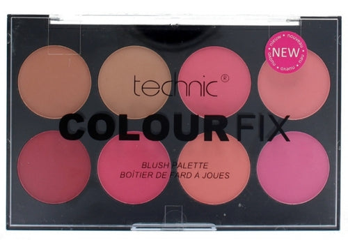 Technic colorfix