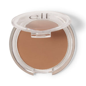 Elf PRIME & STAY FINISHING POWDER