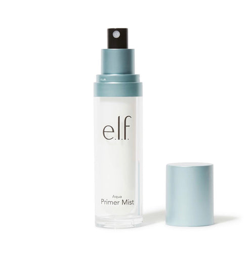 Elf AQUA BEAUTY PRIMER MIST