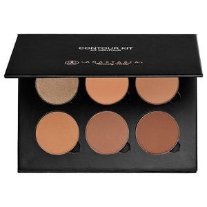 Anastasia Beverly Hills powder contour
