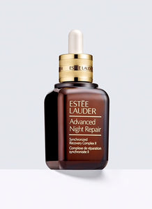 Estee laudee Advanced Night Repair