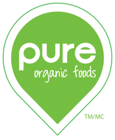 Pure Organic Foods Canada