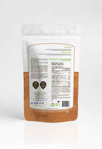 MIX RICE QUINOA BLEND (500g)