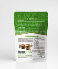 Load image into Gallery viewer, QUINOA BURGER MIX (370g)