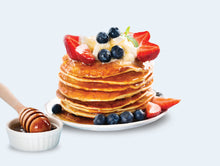 Load image into Gallery viewer, QUINOA PANCAKE MIX (370g)