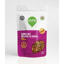 Load image into Gallery viewer, MIX ROYAL QUINOA (500g)