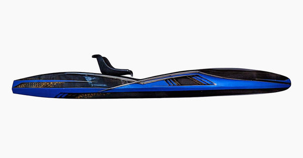 Apex-Watercraft-Carbon-Fiber-Fishing-Kayak-FB