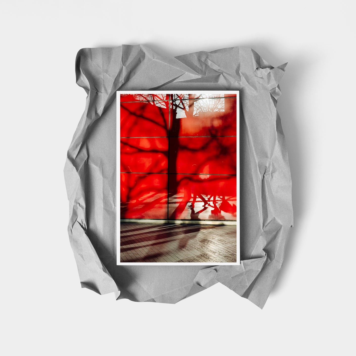 London Bridge, London